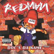 Redman: Doc's Da Name 2000