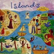 Putumayo Presents: Islands