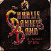 Charlie Daniels: A Decade of Hits