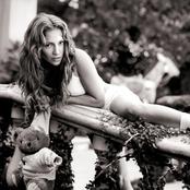 Jennifer Lopez 79ef278e7e1844b6a55285d2220078c0