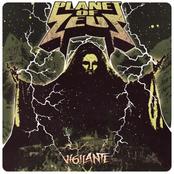 Planet of Zeus: Vigilante