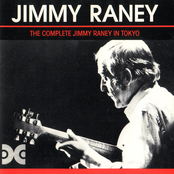 The Complete Jimmy Raney in Tokyo