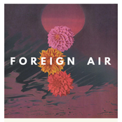 Foreign Air: In the Shadows