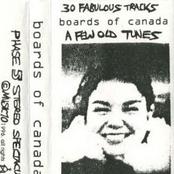 A Few Old Tunes CD2