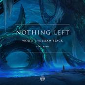 Wooli: Nothing Left (feat. RUNN)