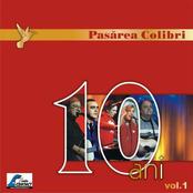 10 Ani Vol. 1