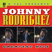 Johnny Rodriguez: Johnny Rodriguez's Greatest Hits