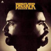 Brecker Bros.