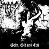 Grim, Old & Evil