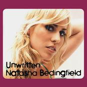 Unwritten Pt1