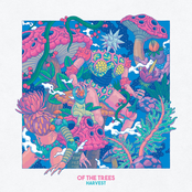 Of The Trees: Harvest