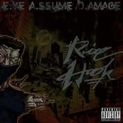 Rite Hook: E.ye A.ssume D.amage