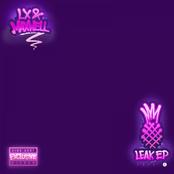 Leak EP (Teil 1)