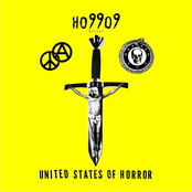 Ho99o9: United States of Horror