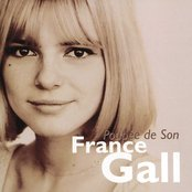 Laisse Tomber Les Filles by France Gall