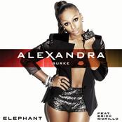 Elephant feat. Erick Morillo