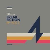 Freak Fiction Ep, Vol. 1
