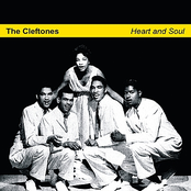 The Cliftones: Heart and Soul