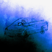 Mazda5 (feat. marinelli)