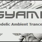 psyamb