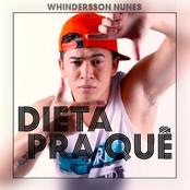 Whindersson Nunes: Dieta pra quê
