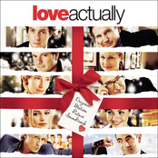 Love Actually (The Original Soundtrack)