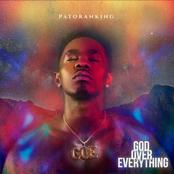 Patoranking: God Over Everything