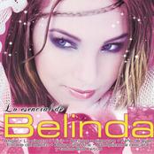 Lo Esencial de Belinda