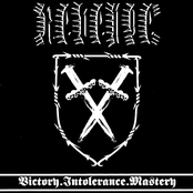 Victory.Intolerance.Mastery