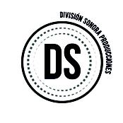 Avatar de Division_Sonora