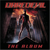 Soundtrack - Daredevil
