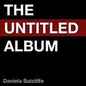 The Untitled Album