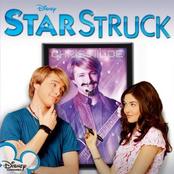 Starstruck (Soundtrack)