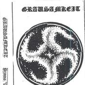 Stardust Promo '99