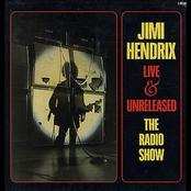 Live & Unreleased (Radio Show)