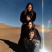 Pink Floyd 7a457711ee28464eaca725e05ea5e44d