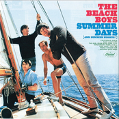 Summer Days (And Summer Nights) [Remastered]