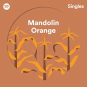 Mandolin Orange: Spotify Singles