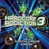 Hardcore Addiction 3