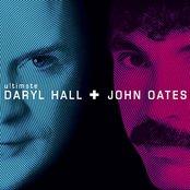 Adult Education van Hall & Oates