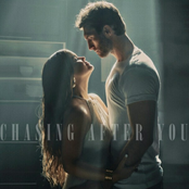 Ryan Hurd: Chasing After You (with Maren Morris)