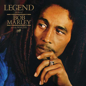 Legend [Bonus Tracks]