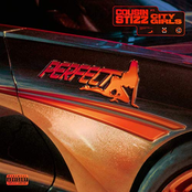 Perfect (feat. City Girls)