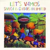 Let's Vamos