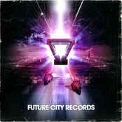 Future City Records Compilation Vol. V