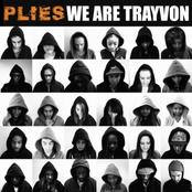 We Are Trayvon