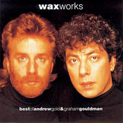 Works: Best of Andrew Gold & Graham Gouldman
