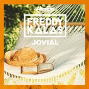 Jovial - Single