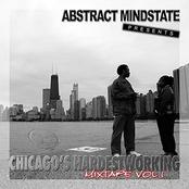 Chicago's Hardest Working Vol. 1
