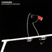 Cherubs: Uncovered by Heartbeat